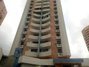 Apartamento En Ventaen Valencia, Agua Blanca, Venezuela, VE RAH: 19-16281