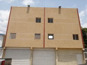 Apartamento En Ventaen Maracaibo, La Macandona, Venezuela, VE RAH: 19-16289