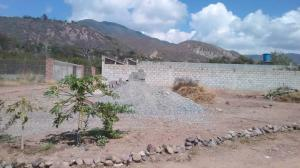 Terreno En Ventaen San Juan De Lagunillas, Parroquia San Juan, Venezuela, VE RAH: 19-16287