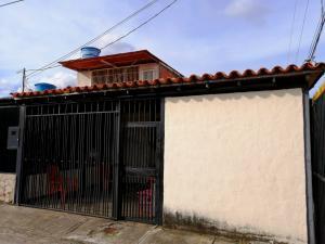 Casa En Ventaen Cabudare, La Puerta, Venezuela, VE RAH: 19-16290