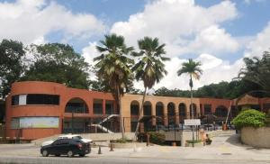 Oficina En Ventaen Valencia, Kerdell, Venezuela, VE RAH: 19-16303