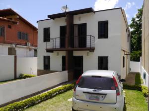 Casa En Ventaen Barquisimeto, El Manzano, Venezuela, VE RAH: 19-16304