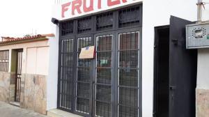 Local Comercial En Alquileren Municipio Naguanagua, El Guayabal, Venezuela, VE RAH: 19-16309