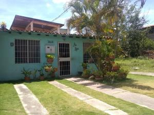 Casa En Ventaen Cabudare, El Paraiso, Venezuela, VE RAH: 19-16310