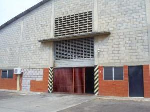 Galpon - Deposito En Ventaen Maracaibo, Zona Industrial Sur, Venezuela, VE RAH: 19-17644