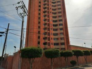 Apartamento En Ventaen Maracaibo, El Milagro, Venezuela, VE RAH: 19-16312