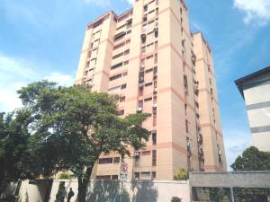 Apartamento En Ventaen Barquisimeto, Club Hipico Las Trinitarias, Venezuela, VE RAH: 19-16314