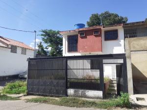 Casa En Ventaen Carvajal, Terrazas De Carvajal, Venezuela, VE RAH: 19-16316