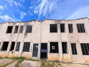 Casa En Ventaen Cabudare, El Amanecer, Venezuela, VE RAH: 19-16318