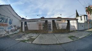Casa En Ventaen Barquisimeto, Centro, Venezuela, VE RAH: 19-16321