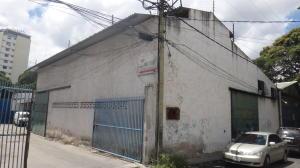 Local Comercial En Ventaen Caracas, Bella Vista, Venezuela, VE RAH: 19-16410