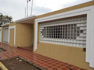 Casa En Ventaen Maracaibo, Rosal Sur, Venezuela, VE RAH: 19-16322
