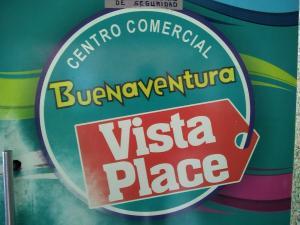 Local Comercial En Ventaen Guatire, Buenaventura, Venezuela, VE RAH: 19-17492