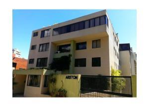 Apartamento En Ventaen Caracas, Miranda, Venezuela, VE RAH: 19-16150