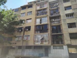 Apartamento En Ventaen Caracas, Las Acacias, Venezuela, VE RAH: 19-16324