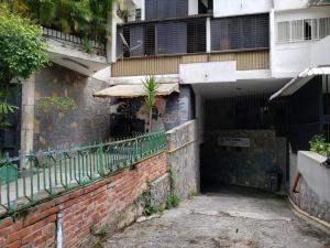 Galpon - Deposito En Alquileren Caracas, Chacao, Venezuela, VE RAH: 19-16323