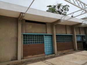 Local Comercial En Alquileren Maracaibo, Dr Portillo, Venezuela, VE RAH: 19-16325