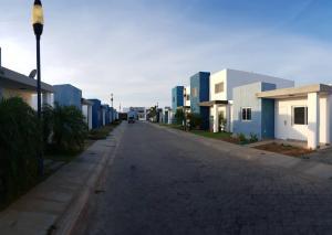 Casa En Ventaen Coro, Centro, Venezuela, VE RAH: 19-16328