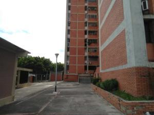 Apartamento En Ventaen Cabudare, Parroquia Cabudare, Venezuela, VE RAH: 19-16623