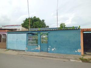 Casa En Ventaen Valencia, Santa Rosa, Venezuela, VE RAH: 19-16618