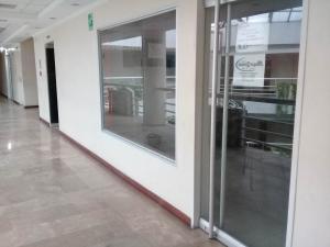 Local Comercial En Alquileren Barquisimeto, Centro, Venezuela, VE RAH: 19-16432