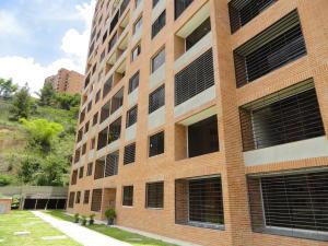 Apartamento En Ventaen Caracas, Colinas De La Tahona, Venezuela, VE RAH: 19-17799