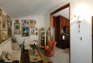 Casa En Ventaen Coro, Centro, Venezuela, VE RAH: 19-16667