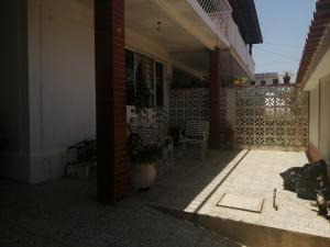 Casa En Ventaen Maracaibo, El Naranjal, Venezuela, VE RAH: 19-16355