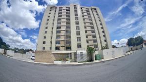Apartamento En Ventaen Barquisimeto, Parroquia Concepcion, Venezuela, VE RAH: 19-16347