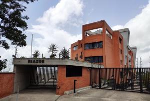 Apartamento En Ventaen Caracas, Miranda, Venezuela, VE RAH: 19-17159