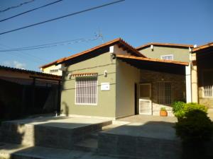 Casa En Ventaen Cabudare, La Piedad Sur, Venezuela, VE RAH: 19-16357