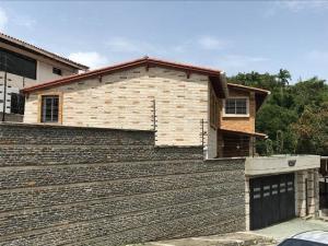Casa En Ventaen Caracas, Miranda, Venezuela, VE RAH: 20-3205