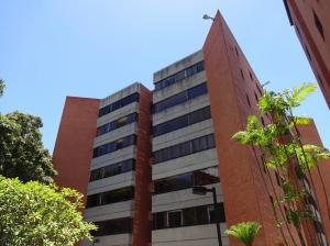 Apartamento En Ventaen Caracas, Los Dos Caminos, Venezuela, VE RAH: 19-16360