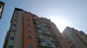 Apartamento En Ventaen Municipio San Diego, Montemayor, Venezuela, VE RAH: 19-16376
