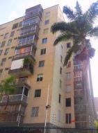 Apartamento En Ventaen Caracas, La Boyera, Venezuela, VE RAH: 19-16364
