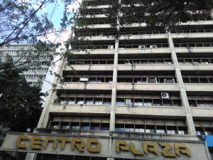 Oficina En Alquileren Caracas, Los Palos Grandes, Venezuela, VE RAH: 19-16424