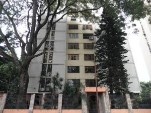 Apartamento En Ventaen Municipio Naguanagua, El Guayabal, Venezuela, VE RAH: 19-16414