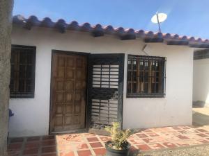 Casa En Ventaen Punto Fijo, Puerta Maraven, Venezuela, VE RAH: 19-16368
