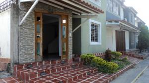 Casa En Ventaen Cabudare, Parroquia Cabudare, Venezuela, VE RAH: 19-16380