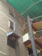 Apartamento En Ventaen Guatire, El Ingenio, Venezuela, VE RAH: 19-16372