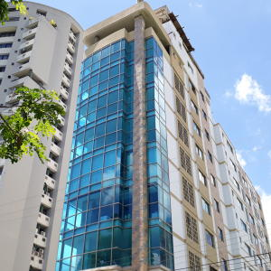 Oficina En Ventaen Maracay, La Arboleda, Venezuela, VE RAH: 19-16377