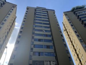 Apartamento En Ventaen Caracas, Manzanares, Venezuela, VE RAH: 19-16378