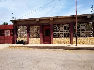 Casa En Ventaen Punto Fijo, Punto Fijo, Venezuela, VE RAH: 19-16379