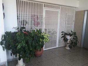 Apartamento En Ventaen Ciudad Ojeda, Plaza Alonso, Venezuela, VE RAH: 19-16398