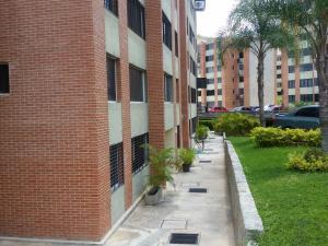 Apartamento En Ventaen Caracas, Los Naranjos Humboldt, Venezuela, VE RAH: 19-15850
