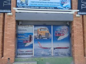 Local Comercial En Alquileren Maracaibo, Padilla, Venezuela, VE RAH: 19-16411