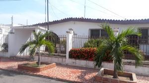 Casa En Ventaen Maracaibo, Las Lomas, Venezuela, VE RAH: 19-16407