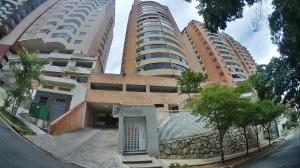 Apartamento En Ventaen Valencia, El Parral, Venezuela, VE RAH: 19-16575