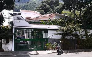 Anexo En Alquileren Caracas, Los Palos Grandes, Venezuela, VE RAH: 19-16418