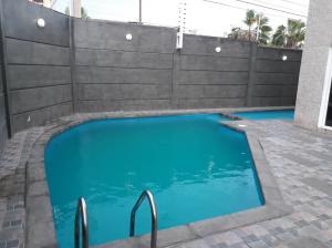 Apartamento En Ventaen Maracaibo, Valle Frio, Venezuela, VE RAH: 19-16436